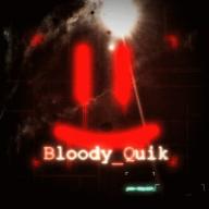 Mr. Quik