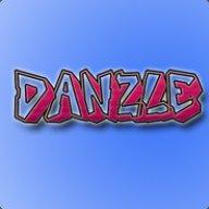 Danzle