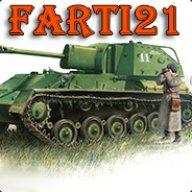 [RCF]artur.maza22