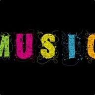 _MusicFM_+