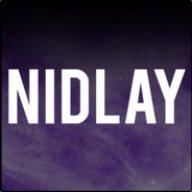 Nidlay