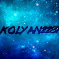 Kolyan2287