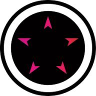 [EQUM]Order of Light