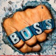 The_Boss_777gg