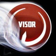 ✭ VisorLive ✭