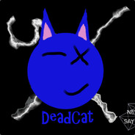 DeadCat Novux