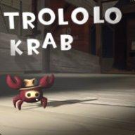 TrololoKrab