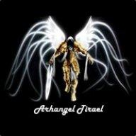 ArhangelTirael