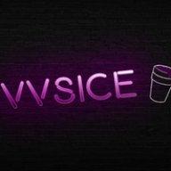 VVSICE