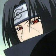 anime nya nya