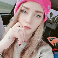 lady_ruri_minami
